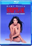 Striptease (Blu-Ray)