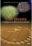 Star Dreams. El Misterio de los Círculos de las Cosechas