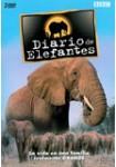Diario de Elefantes