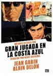 Gran Jugada en la Costa Azul (La Casa Del Cine)