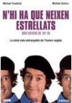 N'Hi Ha Que Neixen Estrellats: La Serie Completa (VERSIÓN ORIGINAL) (CARÁTULA EN CATALÁN)