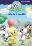 Baby Looney Tunes. Vol. 3 - Jefe de Pandilla