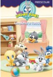 Baby Looney Tunes. Vol. 5 - Limpieza a Fondo