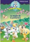 Baby Looney Tunes - La Magia de la Primavera