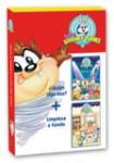Pack Baby Looney Tunes - ¿Quién Dijo Eso? + Limpieza a Fondo