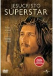 Jesucristo Superstar (VERSIÓN ORIGINAL)