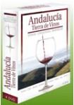 Pack Andalucía Tierra de Vinos