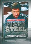 Pack Chuck Norris (VellaVision)