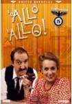 ´Allo ´Allo!!: Temporada 5: Edició Especial (VERSIÓN ORIGINAL) (CARÁTULA EN CATALÁN)