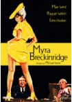 Myra Breckinridge (VERSIÓN ORIGINAL)