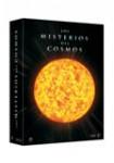 Pack Los Misterios del Cosmos