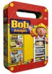 Pack Bob y sus Amigos: Vol. 3 + Bob y sus Amigos: Vol. 4