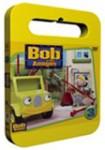 Bob y sus Amigos: Vol. 3