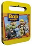 Bob y sus Amigos: Vol. 4