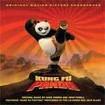 B.S.O. Kung Fu Panda : Varios