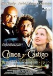 Crimen y Castigo (1999)