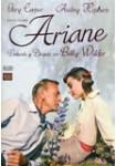 Ariane (La Casa Del Cine)