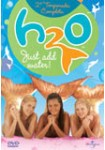 H2O: 2ª Temporada Completa
