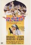 Un Extraño en el Paraíso ( Grandes Musicales )
