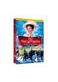 Mary Poppins: Edición 45 Aniversario