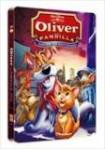 Oliver y su Pandilla: Edición 20 Aniversario