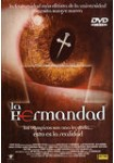 La Hermandad  (2000)