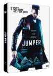 Jumper (Estuche Metálico)