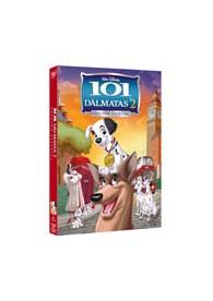 101 Dálmatas 2: Edición Especial