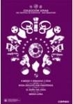 Colección Joyas del Festival de Donostia - San Sebastián. Vol. 3