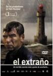 El Extraño (2004)