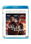 En el Valle de Elah (Blu-ray)