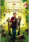 Las Crónicas de Spiderwick (Ed. Horizontal)