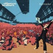 Surrender (The Chemical Brothers) CD(2)