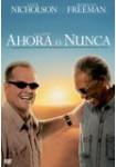 Ahora o Nunca (2007)