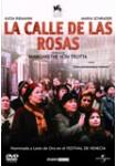 La Calle de las Rosas