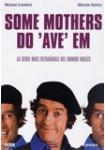 Some Mothers Do ´Ave ´Em: La Serie Completa (VERSIÓN ORIGINAL)