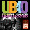 Unplugged & Greatest Hits: UB40 CD(2)