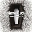 Death Magnetic : Metallica CD