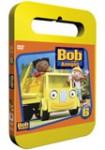 Bob y sus Amigos: Vol. 6