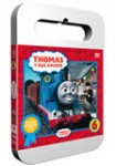 El Tren Thomas y sus Amigos: Vol. 6
