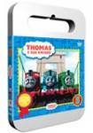El Tren Thomas y sus Amigos: Vol. 5