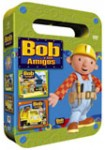 Pack Bob y sus Amigos: Vol. 5 + Bob y sus Amigos: Vol. 6