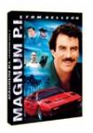 Magnum P.I.: Temporada 1