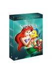Pack La Sirenita (Trilogía)