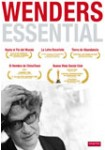 Pack Wenders Essential