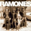 Ramones (40Th Anniversary): Ramones CD