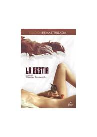 La Bestia: Edición Remasterizada