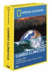 Pack Cambio Climático (National Geographic)