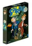 Spirou Vol. 1