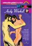Los Primeros Cortos de Andy Warhol